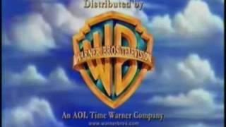Steven Bochco Productions/Warner Bros. TV