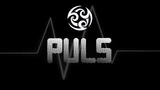 ♪ PULS | Slovian (prod. Jerpick)