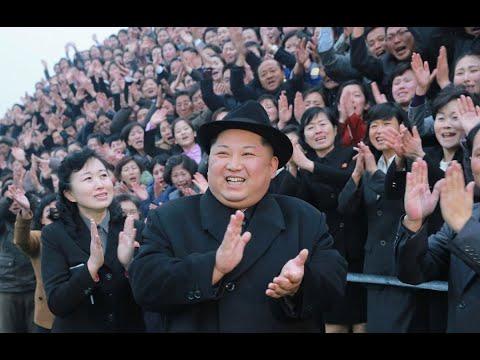 سعي ياباني للقاء زعيم كوريا الشمالية كيم جونغ اون  - نشر قبل 2 ساعة