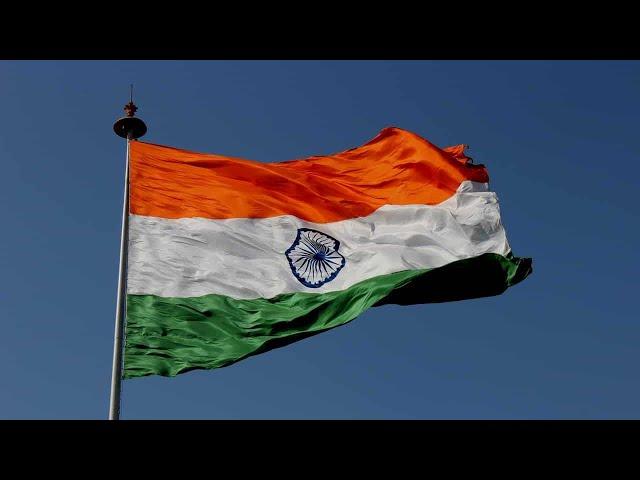 #Best Whatsapp Status #Republic Day #26 january 2019