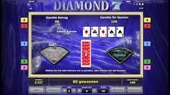 Diamond 7 online spielen