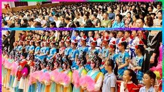 Publication Date: 2019-06-10 | Video Title: CLCT 遊藝匯演2019 ( 表演花絮 )《遊藝匯演201