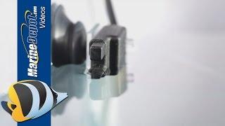 Hydor Smart Level Control ATO System