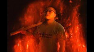 DRTV по-русски: Как сделать огненное фото?