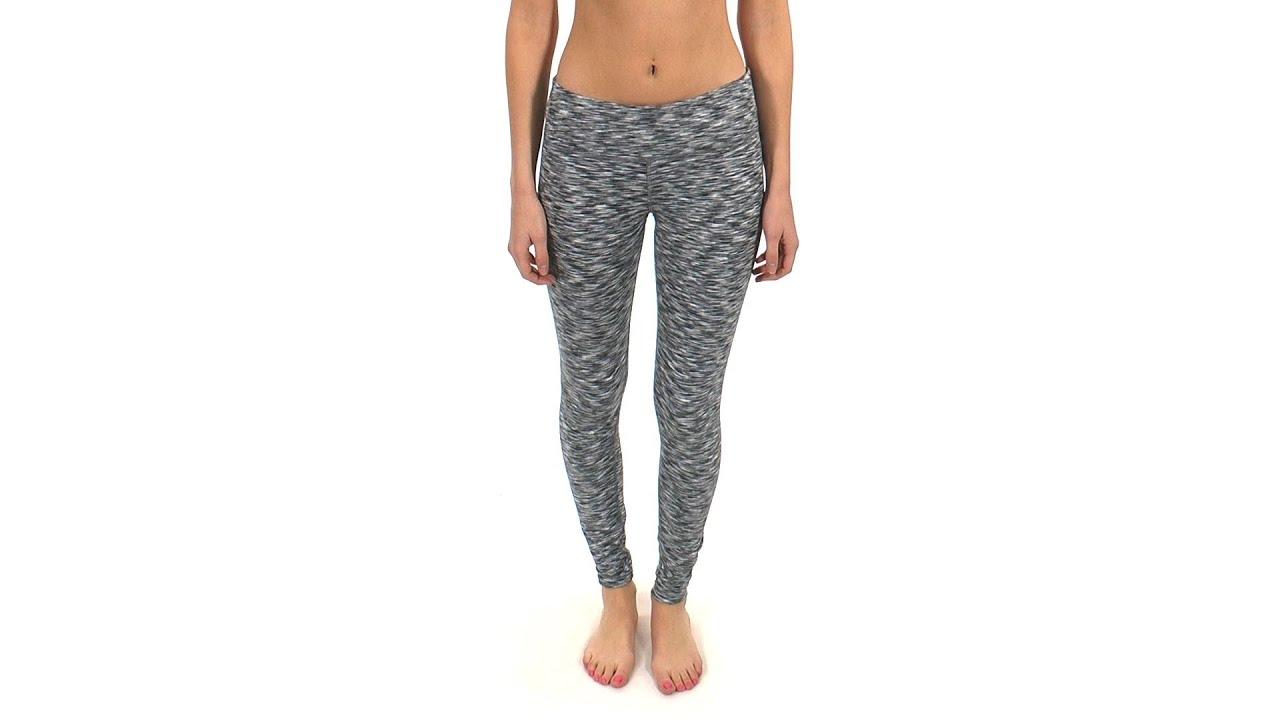 nasty moving rio jumpsuit capri it comfort up shake legging comforter product pants
