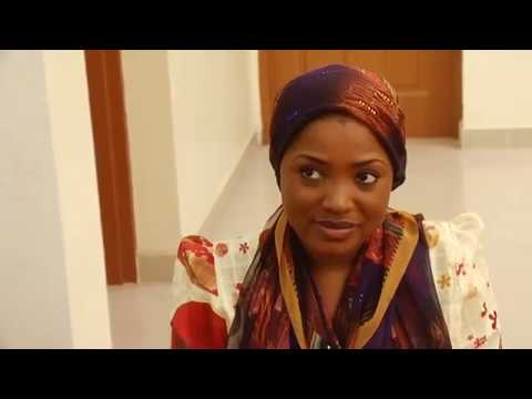 Download MARTABA Hausa Film
