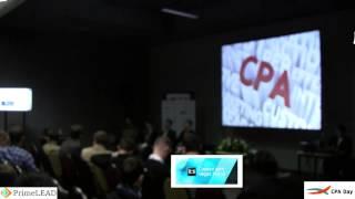 видео Обзор рынка финансовых услуг
