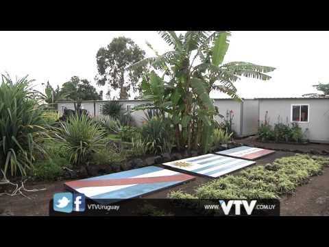 VTV: ESPECIAL CONGO BLOQUE 2