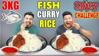 veg thali challenge