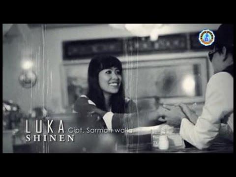 Shinen - LUKA (Official Music Video)