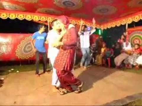 comedy dance ammayide mole nikahu