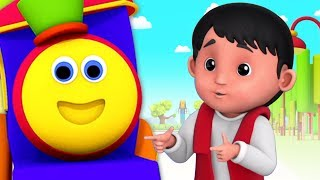 Time is Precious | Kids Cartoon | Moral Stories in English | Kids Story | Cartoons for Kids