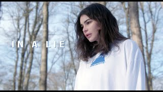 Xi - In A Lie (Official Video)