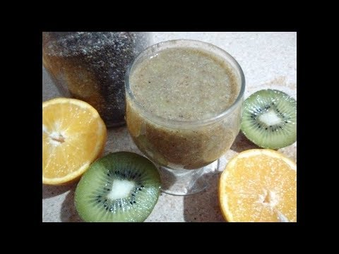 suco-refrescante-para-aumentar-a-imunidade