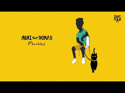 abhi-the-nomad---pressure-(feat.-shota-lodi-x-dylan-montayne)
