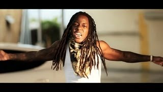 Ace Hood - Have Mercy [Official Video] | 2013