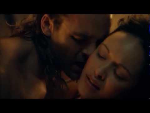 türkçe dublaj porno film  Türk Porno izle Türk sikiş