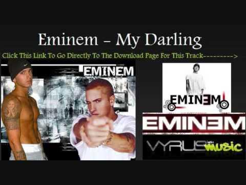 Eminem  My Darling
