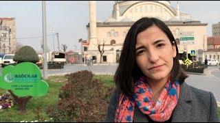 Bağcılar'da AKP'nin kaybetme ihtimali var mı?