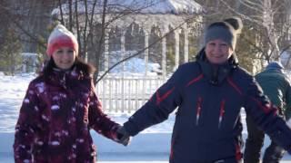 видео Гостиницы Барнаула для отдыха с детьми