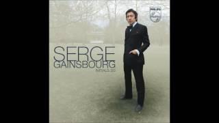 Serge Gainsbourg,Chez Les Ye Ye