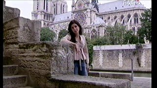 Нотр Дам Де Пари   Notre Dame De Paris(История создания знаменитого шедевра архитектуры., 2015-12-15T16:44:48.000Z)