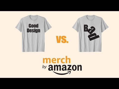 b4a3927c Merch By Amazon TShirt Design Ideas – Photoshop Colors and Spacing ...