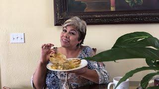 Desayuna Conmigo - Parte#2 Huevos Ahogados y 🥞🥑🥚🍳☕️