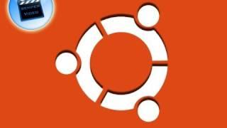 Ubuntu 10.10: TOR Software installieren