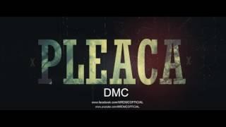 DMC - PLEACA Prod. Zitrox Beatz