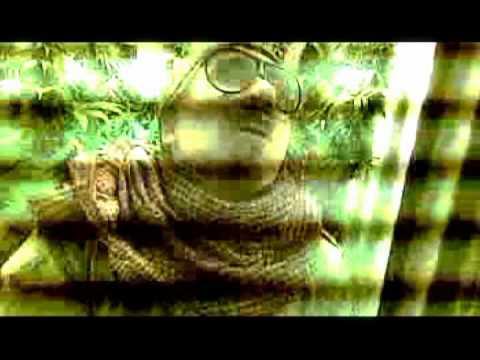 Asa - Persepolis (video)