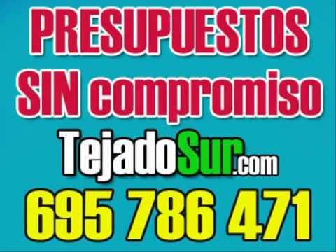 Precio de chapas para tejados en huelva san juan del for Chapas para tejados precios