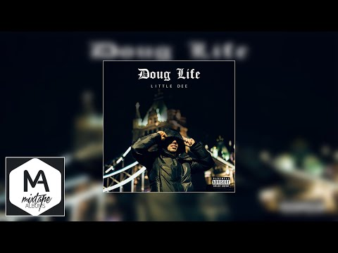 Little Dee – Game Of Thrones Freestyle [Doug Life] mp3