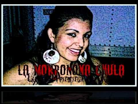 Galerry Olvidame Julion Alvarez Letra Yanet Beltran La Morronona Chula
