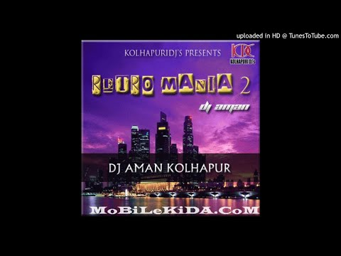 4) MERE SAMNE WALI-DJ AMAN KOLHAPUR-(mobilekida.com)_160