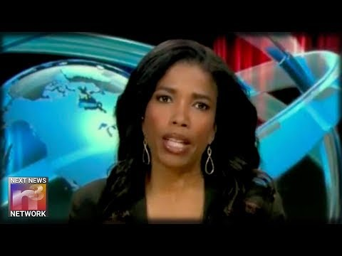OOPS! CNN Accuses FOX Guest 'White Privilege' But There is One Small Problem