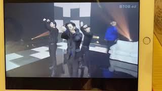 #BTOB #비투비 #BTOB4U #オンラインコンサート