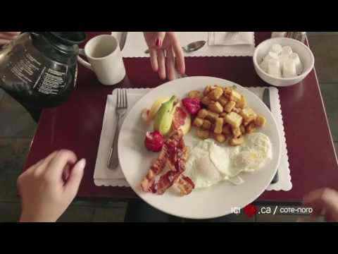 Radio Canada Cote Nord >> Clementine Cote Ici Radio Canada