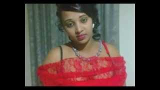 NAFKOTE- MESFIN ABEBE FOR HABESHA LADIES /EMUYE/