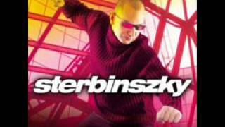 Sterbinszky - Three Drives - Greece 2000