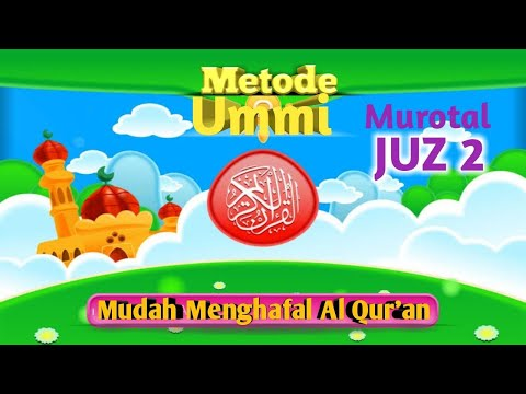 murotal-anak-background-animasi-juz-2-|-murottal-kids-|-metode-ummi