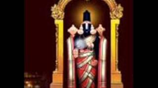 Tirumalagiri Raya.wmv