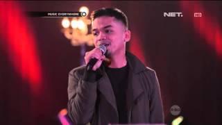 Tak Bisa Menunggu - Soulvibe (Music Everywhere 6 Feb 2016)