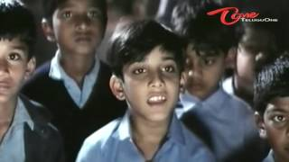 Aditya 369      Full Length Telugu Movie    Balakrishna,  Mohini