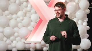 Enriching Your Day-to-Day Experience of Life with Mathematics | Derrick Taylor | TEDxRochester
