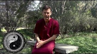 Meditation - Why and How to Meditate & Which One to Do