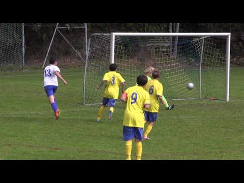 * FC Auvernier   FC Hauterive, les highlights