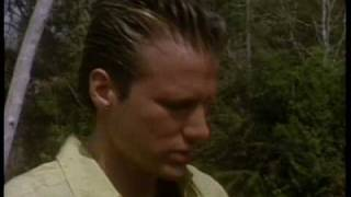 Corey Hart - Take My Heart Official Video
