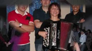 Harmoniko moja i Petrijin venac uzivo Dirka Band
