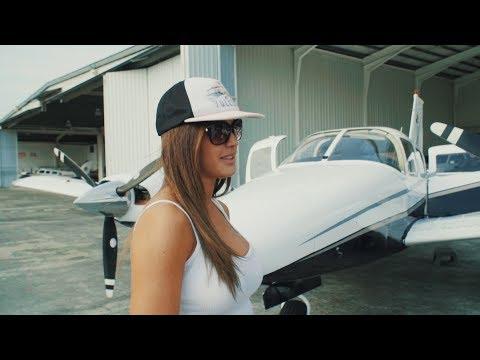 COMO ALQUILAR AVIONETA PRIVADA PARA ISLA CONTADORA - PANAMA (Travel Tips)